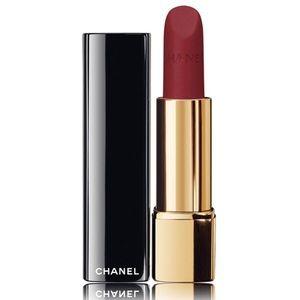 chanel lipstick 63 nightfall